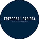 Swimwear, clothing and product photography course for Frescobol Carioca