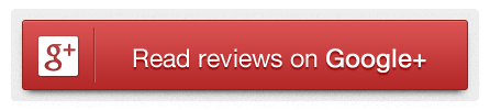 photography course reviews on Google Plus