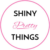 vintage jewellery photography course for Shiny Pretty Things