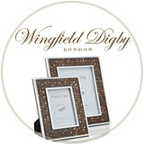 Luxury product photography course for Wingfield Digby, the ultimate gifts for country lovers