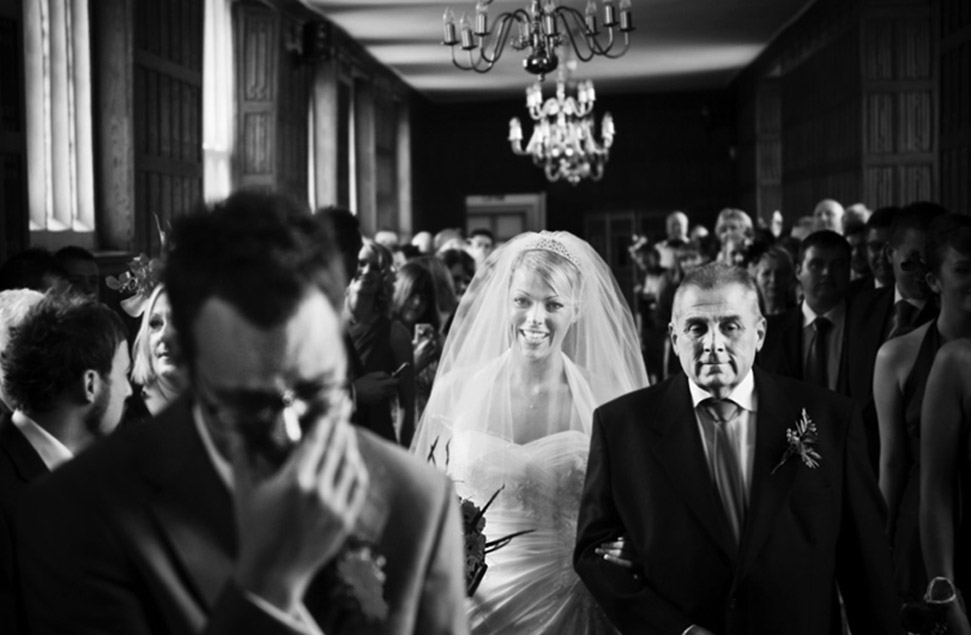 wedding photography course gallery