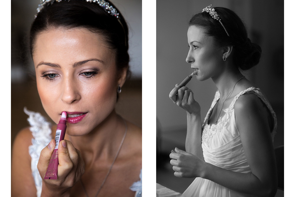 wedding photography course London one day workshop