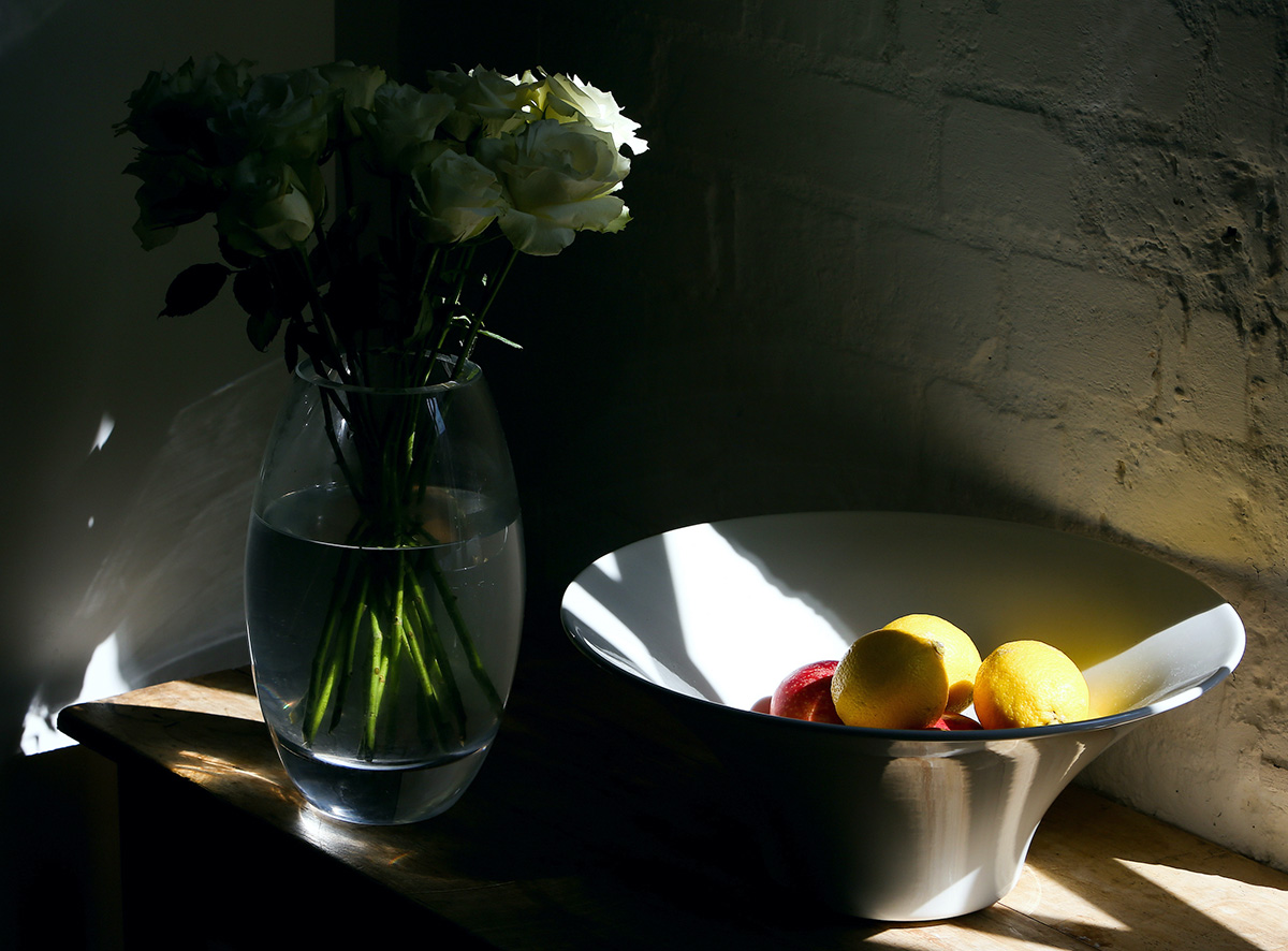 Jane Atkins photography