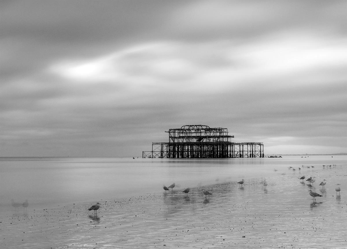 Karen Brickley photography competition winner
