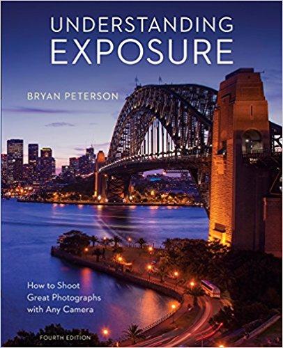 Understanding-Exposure