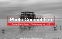 photo competition 2019 July winners