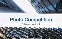 Architecture Photography Competition London