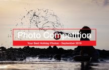 your best holiday pictures photography competition