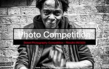 street photography competition results 2020