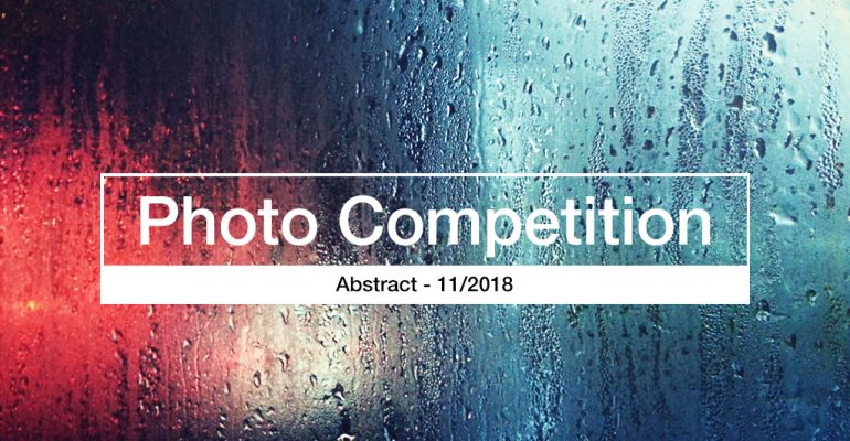 Photo Competition Banner 2018 11